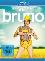 BD Brüno