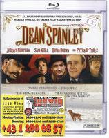 BD Dean Spanley
