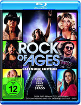 BD Rock of Ages