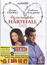 DVD Ein (un)möglicher Härtefall
