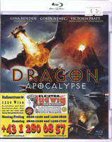 BD Dragon Apokalypse