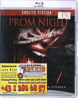 BD Prom Night Unrated Version