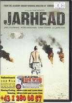 DVD Jarhead