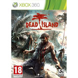 X360 Dead Island Game of the Year Edition FSK18