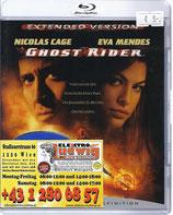 BD Ghostrider Nicolas Cage