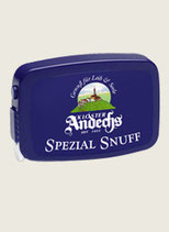 ANDECHS Snuff 10er