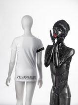 VERLIEBT - Shirt