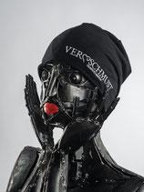 VERSCHMUST - Beanie