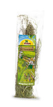 JR Farm Wildgräser-Ernte 80g