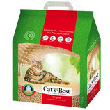 Cat´s Best Original