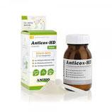 Anibio Anticox HD Classic Pulver 70 g