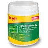 kyli Naturkräutermix - 375g