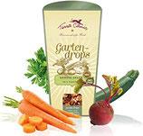 Terra Canis Gartendrops Gemüse