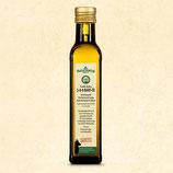 Canis Extra 3-6-9 BARF-Öl, 250 ml