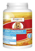 bogavital® JOINT PROTECT Support, 180g