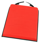 4pets Crash-Bag