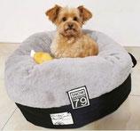 """Hunde-/Katzenbett """"Snow Fashion 79"""""""