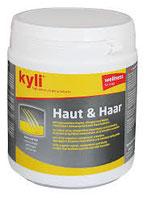 kyli Haut & Haar - 350g
