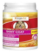 bogavital® SHINY COAT Forte, 500 g