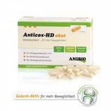 Anibio Anticox-HD akut, 50 Kapseln