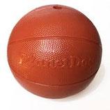 Planet Dog Orbee-Tuff Sports Basketball