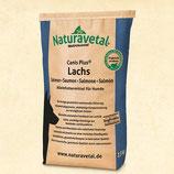 Naturavetal Canis Plus Lachs