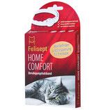 Felisept Home Comfort Beruhigungshalsband für Katzen (35cm)