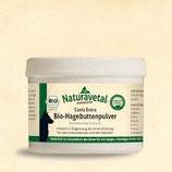 Naturavetal Canis Extra Bio-Hagebuttenpulver - 200 g
