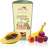 Terra Canis Gartendrops Obst-Snack