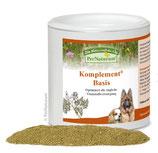 PerNaturam Komplement® Basis -  250 g