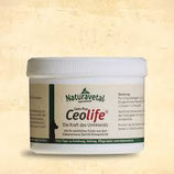 Naturavetal Canis Extra Ceolife - 250g