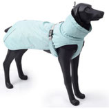 "Hundemantel ""Filthy Coat"""