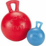 "Jolly Pets Ball ""Tug-n-Toss"""