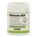 Anibio Motum-HD Gelenk-Complex 5, 110 g
