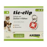 Anibio Tic Clip Anhänger