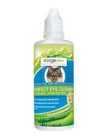 Bogacare® Augenreiniger für Katzen - 100ml