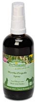 Myrrhe-Propolis-Spray (100 ml)