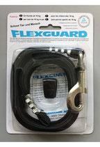 Flexguard Ruckdämpfer