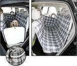 DoggyPad Car inkl. Adapter