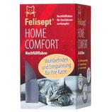 Refill für Felisept Home Comfort (30 ml)