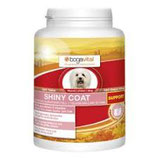 bogavital® SHINY COAT Support, 180 g