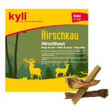 kyli Hirschkau