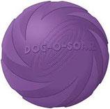 Schwimmfähiger Hunde-Frisbee