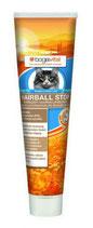 bogavital Hairball Stop