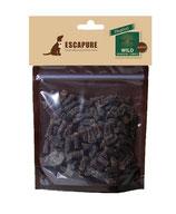 Escapure Wild Hupferl Softies - 150 g