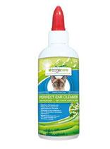 Bogacare® Ohrreiniger für Katzen - 125ml