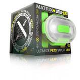 Max & Molly Matrix ultra LED