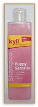 kyli Shampoo Puppy Sensitiv - 250ml