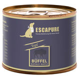 Escapure Büffel-Topf
