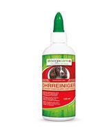 Bogacare® Ohrreiniger Hund - 125 ml